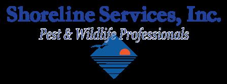 Pest Control, Wildlife, Exterminator, Holland Michigan